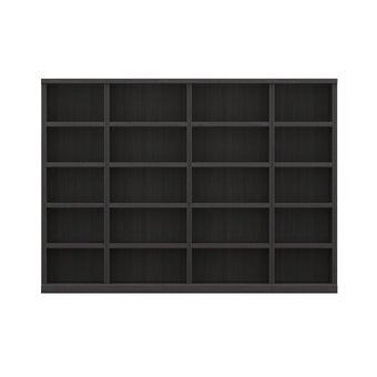 59009160-riverra-furniture-storage-organization-book-storage-01