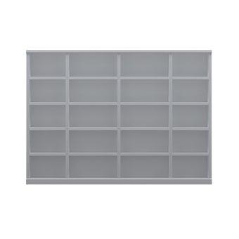 59009161-riverra-furniture-storage-organization-book-storage-01