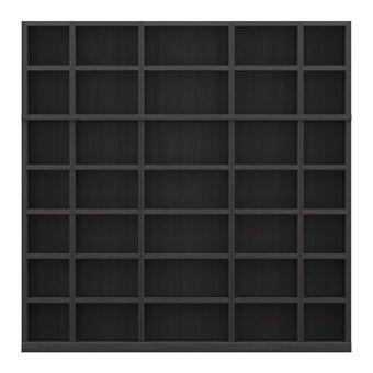 59009162-riverra-furniture-storage-organization-book-storage-01
