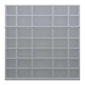 59009163-riverra-furniture-storage-organization-book-storage-01