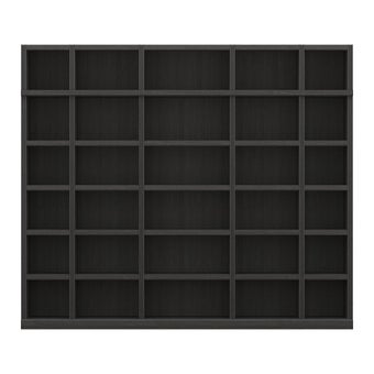 59009164-riverra-furniture-storage-organization-book-storage-01