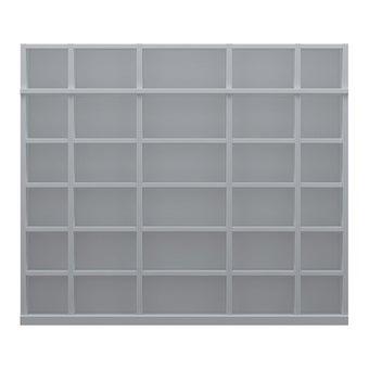 59009165-riverra-furniture-storage-organization-book-storage-01