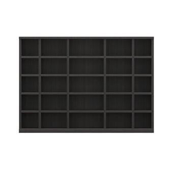 59009166-riverra-furniture-storage-organization-book-storage-01