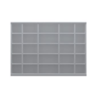 59009167-riverra-furniture-storage-organization-book-storage-01