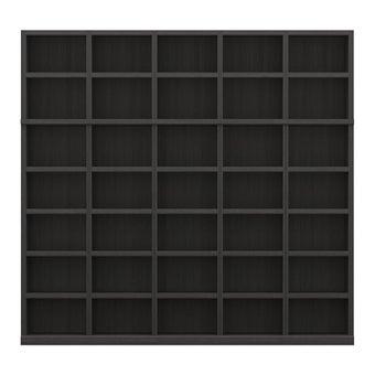 59009168-riverra-furniture-storage-organization-book-storage-01