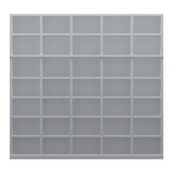 59009169-riverra-furniture-storage-organization-book-storage-01