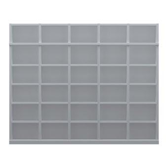 59009171-riverra-furniture-storage-organization-book-storage-01