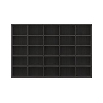 59009172-riverra-furniture-storage-organization-book-storage-01