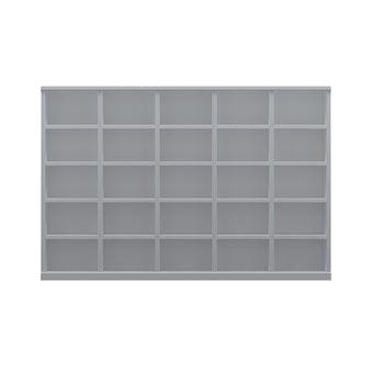 59009173-riverra-furniture-storage-organization-book-storage-01