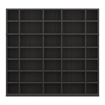 59009174-riverra-furniture-storage-organization-book-storage-01