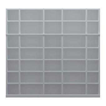 59009175-riverra-furniture-storage-organization-book-storage-01