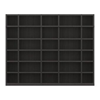 59009176-riverra-furniture-storage-organization-book-storage-01