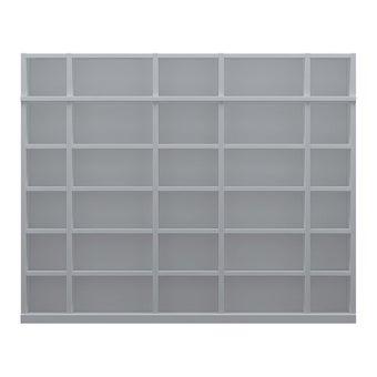 59009177-riverra-furniture-storage-organization-book-storage-01