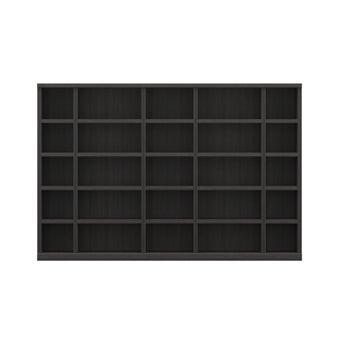 59009178-riverra-furniture-storage-organization-book-storage-01