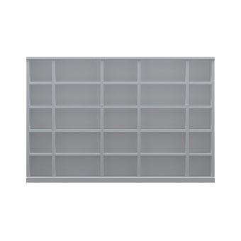 59009179-riverra-furniture-storage-organization-book-storage-01