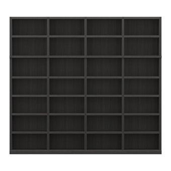 59009180-riverra-furniture-storage-organization-book-storage-01