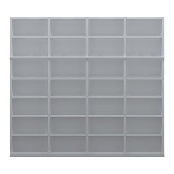 59009181-riverra-furniture-storage-organization-book-storage-01