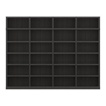 59009182-riverra-furniture-storage-organization-book-storage-01
