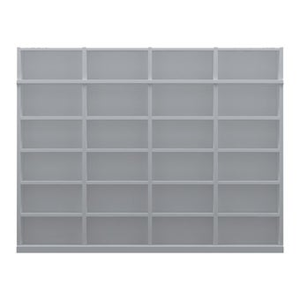 59009183-riverra-furniture-storage-organization-book-storage-01