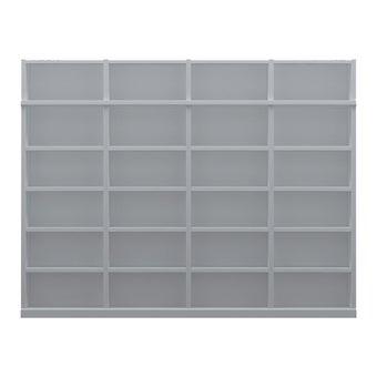 59009183-riverra-furniture-storage-organization-book-storage-01