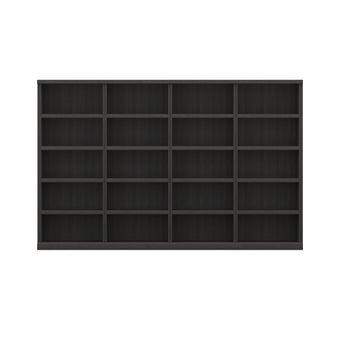 59009184-riverra-furniture-storage-organization-book-storage-01