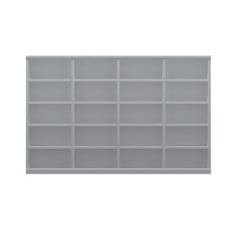 59009185-riverra-furniture-storage-organization-book-storage-01
