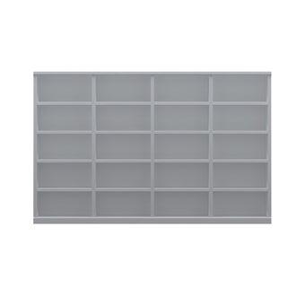59009185-riverra-furniture-storage-organization-book-storage-01