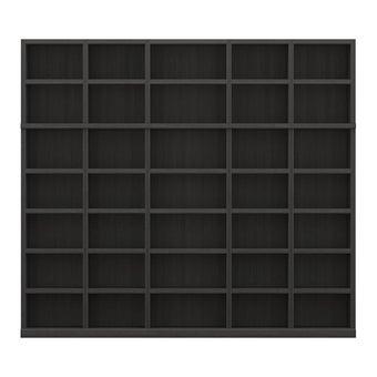 59009186-riverra-furniture-storage-organization-book-storage-01