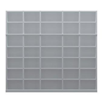 59009187-riverra-furniture-storage-organization-book-storage-01