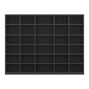59009188-riverra-furniture-storage-organization-book-storage-01