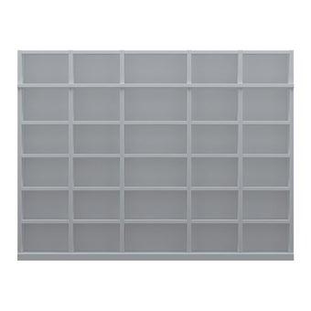 59009189-riverra-furniture-storage-organization-book-storage-01