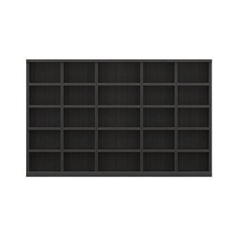 59009190-riverra-furniture-storage-organization-book-storage-01