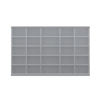 59009191-riverra-furniture-storage-organization-book-storage-01