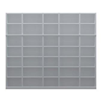 59009193-riverra-furniture-storage-organization-book-storage-01