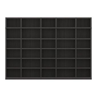 59009194-riverra-furniture-storage-organization-book-storage-01