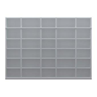 59009195-riverra-furniture-storage-organization-book-storage-01