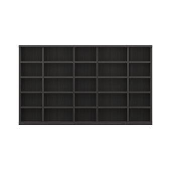 59009196-riverra-furniture-storage-organization-book-storage-01
