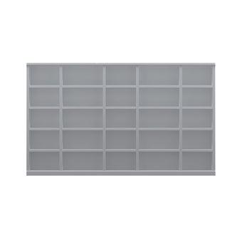 59009197-riverra-furniture-storage-organization-book-storage-01