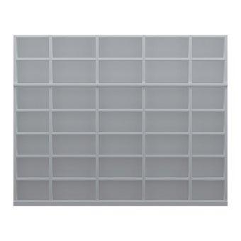 59009199-riverra-furniture-storage-organization-book-storage-01