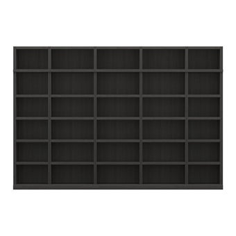 59009200-riverra-furniture-storage-organization-book-storage-01