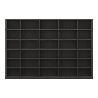 59009200-riverra-furniture-storage-organization-book-storage-01