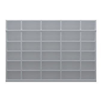 59009201-riverra-furniture-storage-organization-book-storage-01