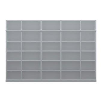59009201-riverra-furniture-storage-organization-book-storage-01