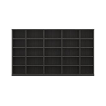59009202-riverra-furniture-storage-organization-book-storage-01