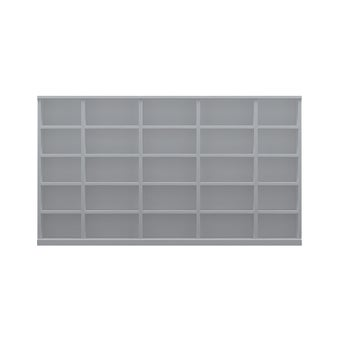 59009203-riverra-furniture-storage-organization-book-storage-01