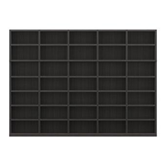 59009204-riverra-furniture-storage-organization-book-storage-01