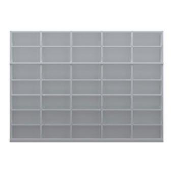 59009205-riverra-furniture-storage-organization-book-storage-01