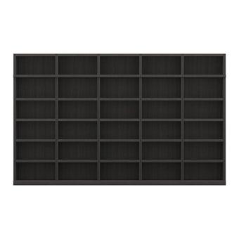 59009206-riverra-furniture-storage-organization-book-storage-01