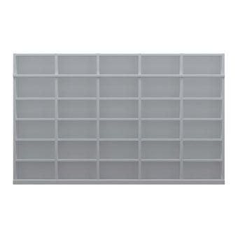59009207-riverra-furniture-storage-organization-book-storage-01