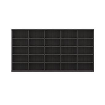 59009208-riverra-furniture-storage-organization-book-storage-01